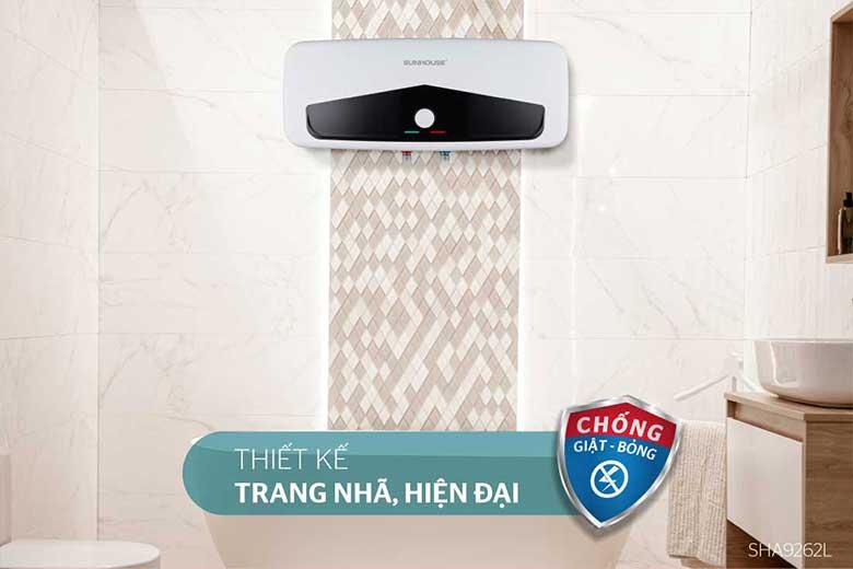 thiet-ke-binh-nuoc-nong-sunhouse-sha9262l-20l