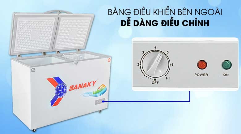 bang-dieu-khien-tu-dong-sanaky-vh-3699w1-260-lit