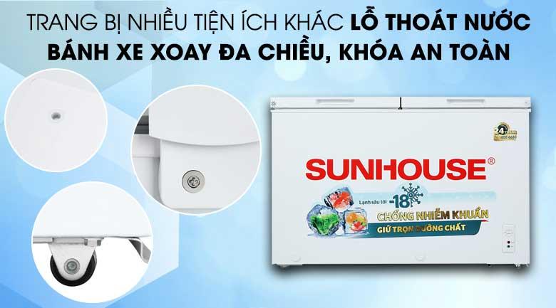 banh-xe-da-chieu-tu-dong-sunhouse-shr-f2412w2-300-lit