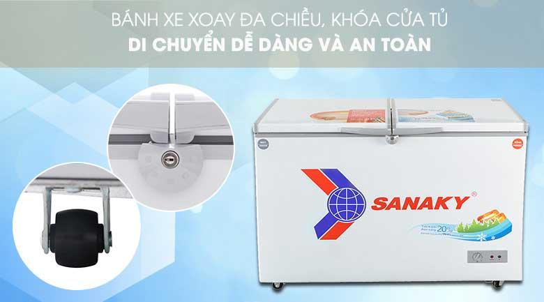 banh-xe-xoay-tu-dong-sanaky-vh-3699w1-260-lit