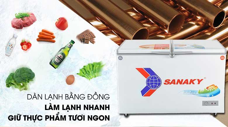 dan-dong-tu-dong-sanaky-vh-3699w1-260-lit