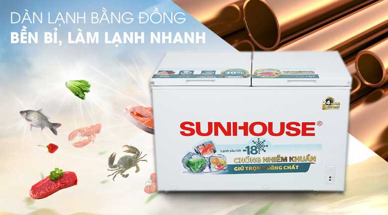 dan-dong-tu-dong-sunhouse-shr-f2412w2-300-lit