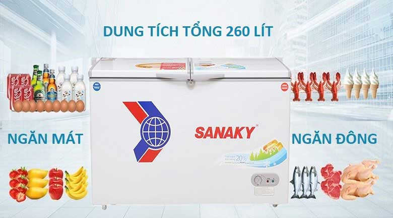 dung-tich-tu-dong-sanaky-vh-3699w1-260-lit