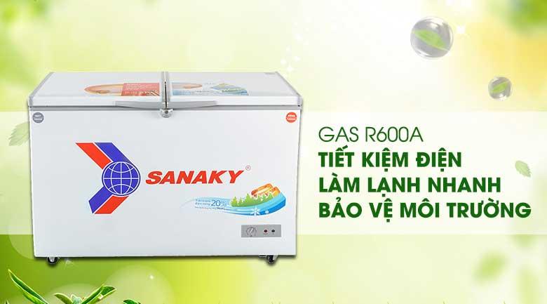 gas-r600a-tu-dong-sanaky-vh-3699w1-260-lit
