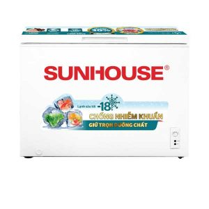 hinh-a-h-anh-tu-dong-sunhouse-shr-f1283w1