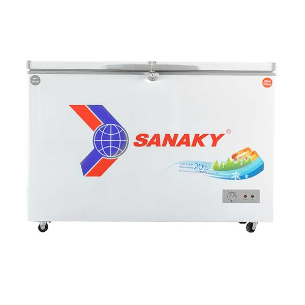 hinh-anh-tu-dong-sanaky-vh-3699w1-260-lit