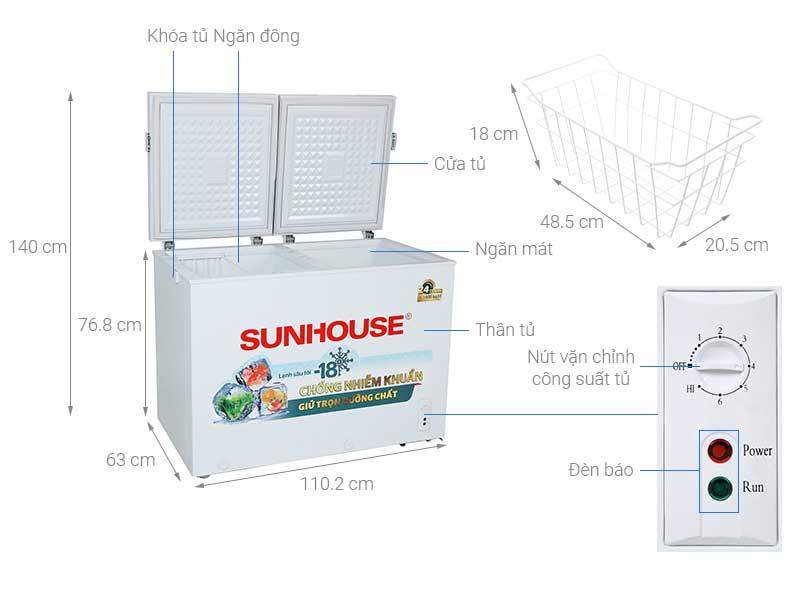 kich-thuoc-tu-dong-sunhouse-shr-f2362w2-255-lit
