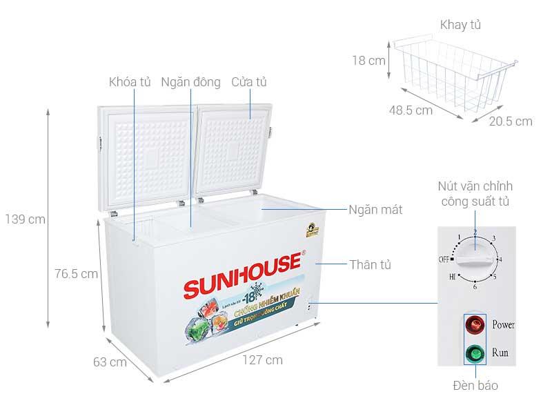 kich-thuoc-tu-dong-sunhouse-shr-f2412w2-300-lit