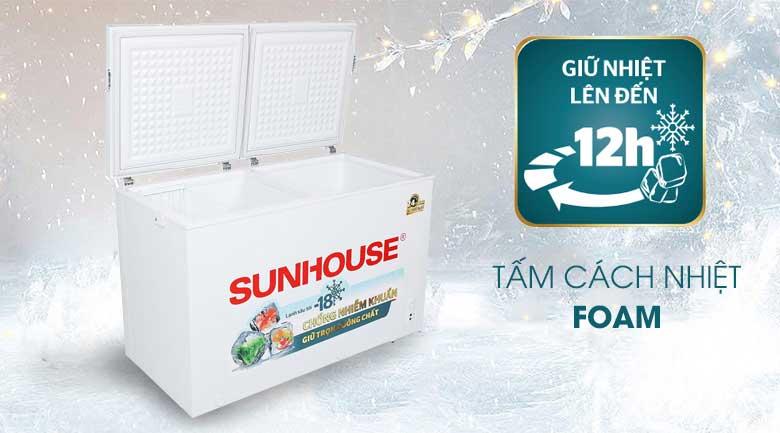luu-giu-nhiet-tu-dong-sunhouse-shr-f2412w2-300-lit