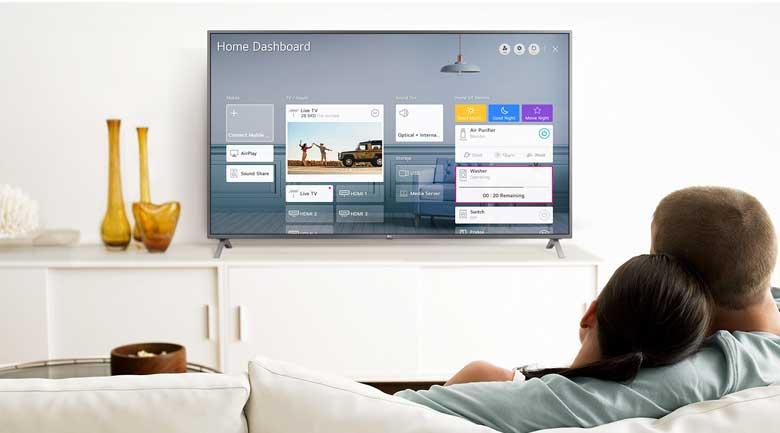 smart-tivi-lg-55un7190-pta-4k-55-inch-thinq-al-4-al-qthin