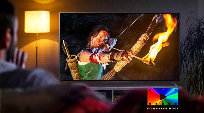 smart-tivi-lg-55un7190-pta-4k-55-inch-thinq-al-6-xem-phim-online