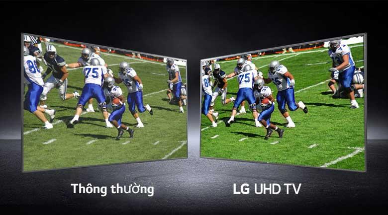 smart-tivi-lg-55un7190-pta-4k-55-inch-thinq-al-7-hdr-15-goc-xem-rong