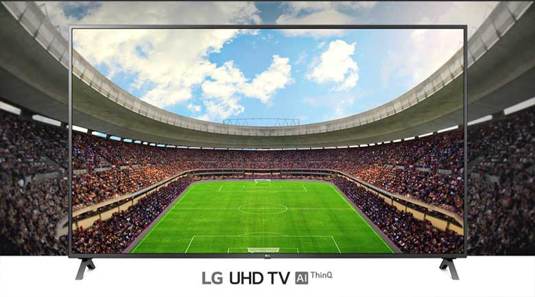 smart-tivi-lg-55un7000-pta-4k-55-inch-uhd-thinq-al-tv-4k