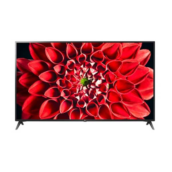 smart-tivi-lg-55un7190-pta-4k-55-inch-thinq-al-gia-re-chinh-hang