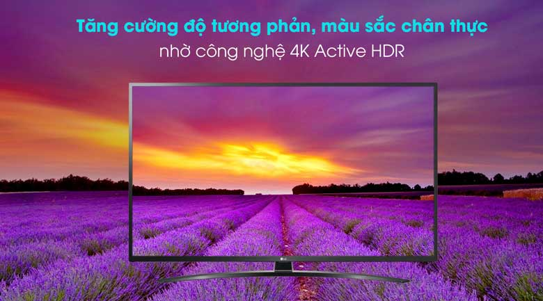 smart-tivi-lg-55un7400pta-4k-55-inch-cong-nghe-4k-dien-may-ltb
