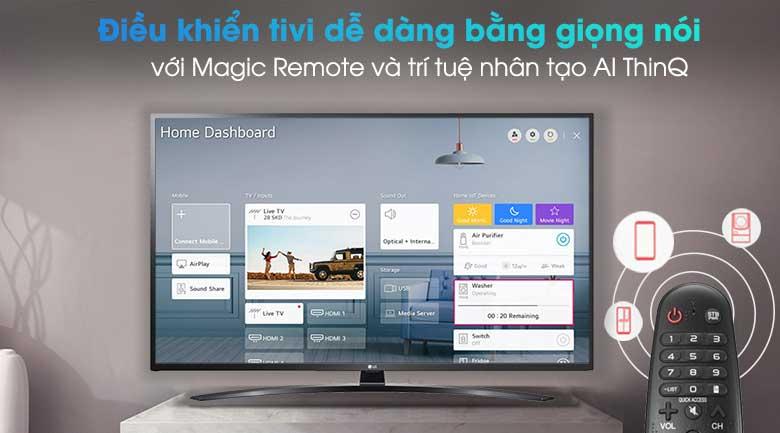 smart-tivi-lg-55un7400pta-4k-55-inch-dieu-khien-giong-noi-dien-may-ltb
