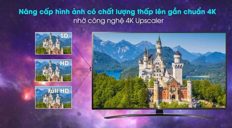 smart-tivi-lg-55un7400pta-4k-55-inch-nang-cap-hinh-anh-dien-may-ltb
