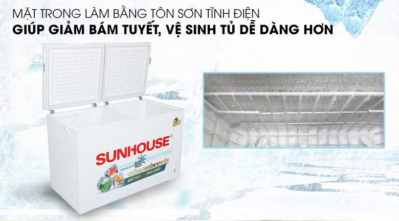 son-tinh-dien-tu-dong-sunhouse-shr-f2412w2-300-lit