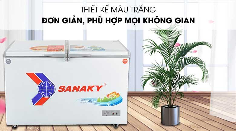 thiet-ke-tu-dong-sanaky-vh-3699w1-260-lit
