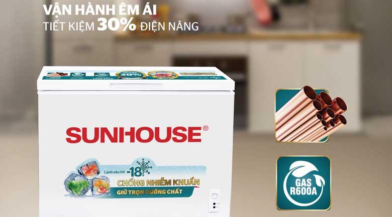 tiet-kiem-dien-tu-dong-sunhouse-shr-f1283w1
